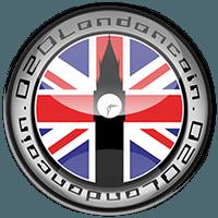 020LondonCoin logo