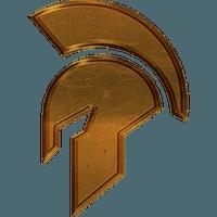 300 Token logo