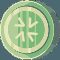 ChanCoin logo