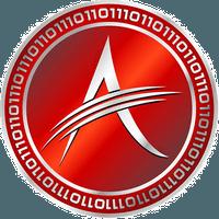 ArtByte logo