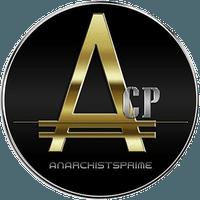 AnarchistsPrime logo