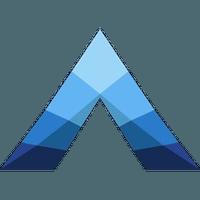 Aerium logo