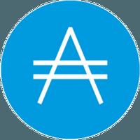 Aricoin logo