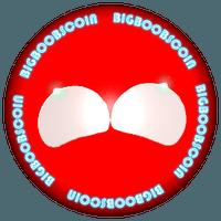 BigBoobsCoin logo
