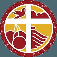 BiblePay logo