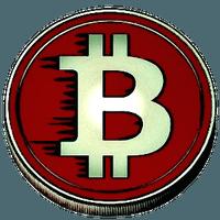 BitcoinFast logo