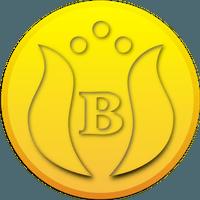 Live Bela logo