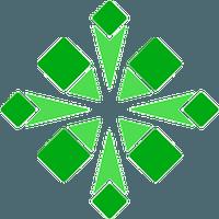 BlockPay logo