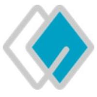 Bitpark Coin logo