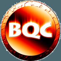 BBQCoin logo