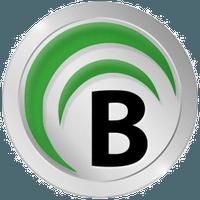 Bitquence logo