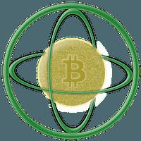 Bitcoin Planet logo