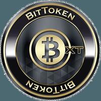 BitTokens logo