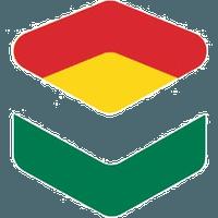 Bitland logo