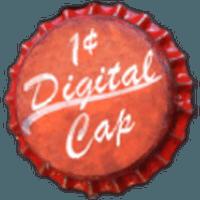 Bottlecaps logo