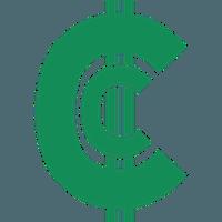 CampusCoin logo