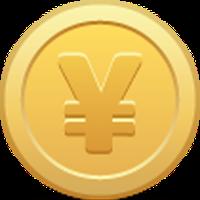 CHNCoin logo