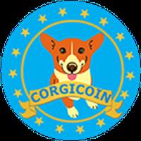 CorgiCoin logo