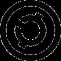 Creativecoin logo