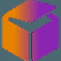 Corethum logo