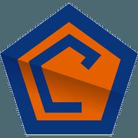 Coimatic 2.0 logo