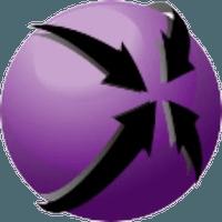 CryptoWorldX Token logo
