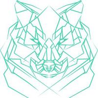 Darcrus logo