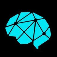 DeepBrain logo