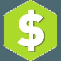 Dollar Online logo