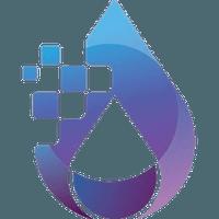 DCORP logo