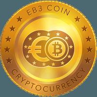 EB3 logo