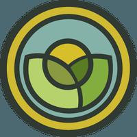 Ecobit logo