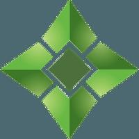 Ellaism logo