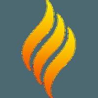 EmberCoin logo