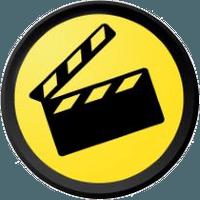 Ethereum Movie Venture logo