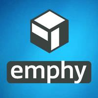 Emphy logo