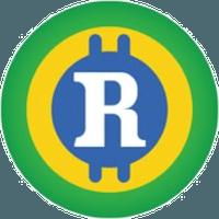 eREAL logo