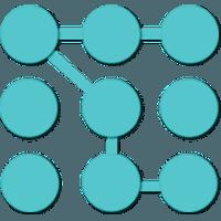 EncryptoTel logo
