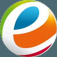 Eurocoin logo