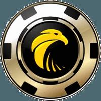 Falcoin logo