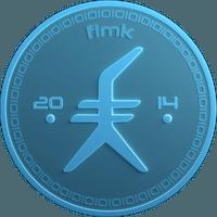 FIMKrypto logo