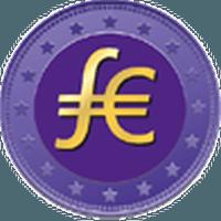 FinCoin logo