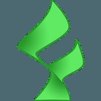 Frazcoin logo