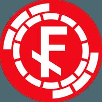FuturXe logo