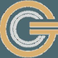 TheGCCcoin logo