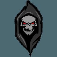 Grimcoin logo