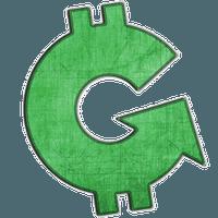 Grantcoin logo