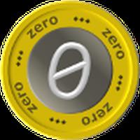 I0Coin logo