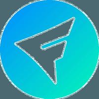 InvestFeed logo