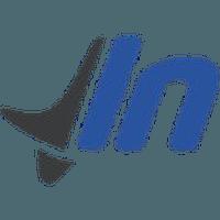 InPay logo
